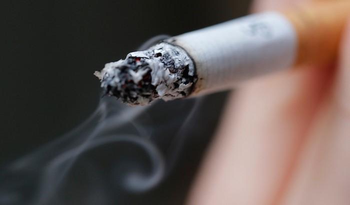 cigaretta-függőség pirulák érdekes a dohányzásellenes kérdésről