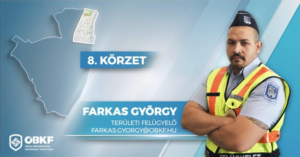 Farkas György
